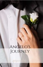 Angelo's journey(On Going)  by secret_writer_1_5