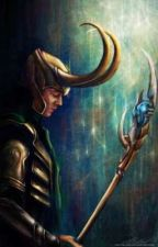 Heart of lies - Loki x Reader  by LokiTheCinnamonRoll