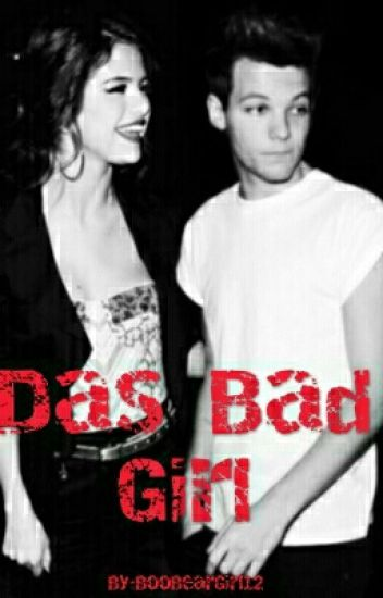 Das Bad Girl!