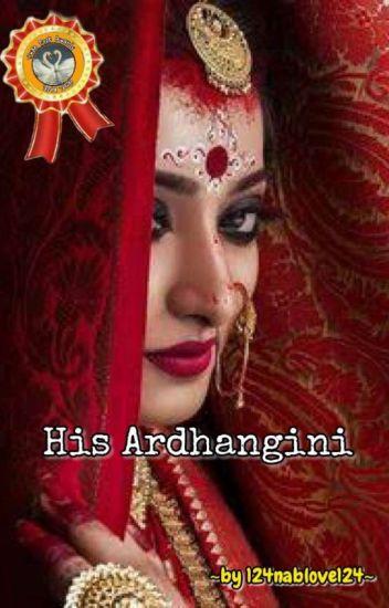 His Ardhangini
