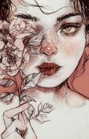 Identity blog by Lumimess