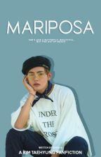 Mariposa | kth by esirnus