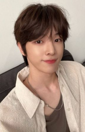 Waktu Dhirga ❄︎doyoung by tjenoms