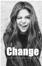 Change ~ a dutch Niall Horan fanfic ~ by xdirectionerxforever