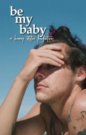 be my baby | hs (HIATUS) by tpwkcherry