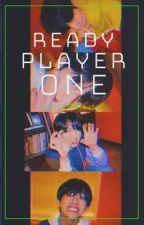 Ready Player One | BTS OT7 x Reader by havenoted