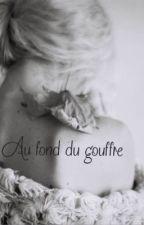 Au fond du gouffre by Citoyenne_du_monde