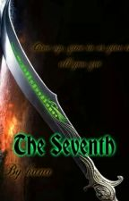 The seventh by Hanna123XD