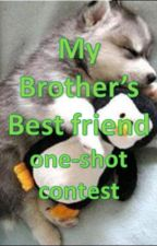 one-shot contest by leaharlott