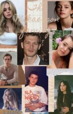 The Forbes-Mikaelson Family by Baby-Gurl_JJ