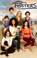 The Fosters- Secrets, Lies, and the Truth. by MadiMacIntosh