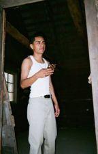 Bad Influence - Sapo 😈 by Tankriotsbathwater