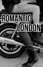 ❤ Romantic London ❤ by Minion_roxo