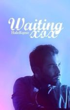 Waitingxox [ Derek Hale ] by Cloud-Jumperr