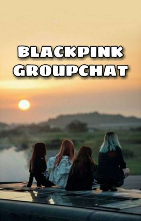 BP GROUPCHAT by -BLXCK-SWXN-