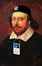 A Satirical Assortment of Fake Poems by Shakespeare by TorinSpeer