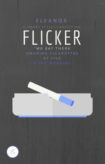 Flicker [Styles A.U]