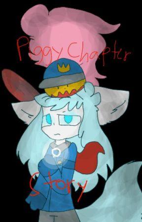 Piggy Roblox Key Card Piggy Chapter Story Chapter 1 House Wattpad