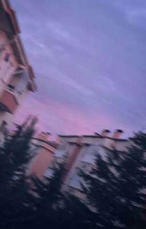 ❧ by -ahmilena-