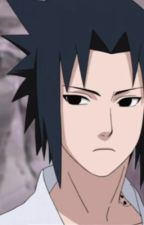Hello, Heartache ~Uchiha Sasuke Love story~ by Edgyandfancy12