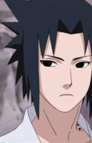 Hello, Heartache ~Uchiha Sasuke Love story~