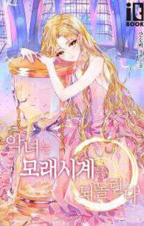 My Best Manga Of Villain or Villainous Character by MissRedApple25