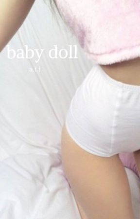 baby doll a.f.i by cdizzleeswizlee