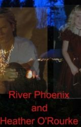 Heather and river by kayleighlovesheather