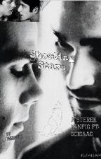 Shooting Stars (Sterek/Scissac fanfiction) by rusmthgx