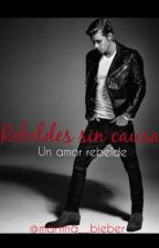 Rebeldes sin causa by martina_ac_