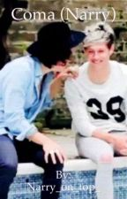 Coma (Narry) by narry_on_top_