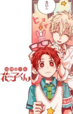 TeruKane Oneshots/Scenerios Teru x Akane Slowly Updating Cuz Of School & Anime by JapanAnime13