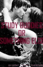 Study buddy or something else? by dont_forget_thestars
