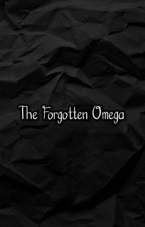 The Forgotten Omega  by Greekmyths27