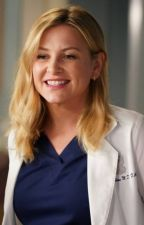 20 Questions with Arizona Robbins & Erica Hahn. by Bobbiejelly