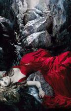 vampire slave by electras