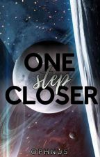 ONE STEP CLOSER  [ On-Going ]  by ophnus