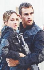 Divergent High by divergent_pansycake