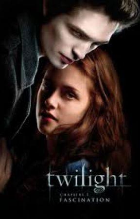 Twilight Chapitre 5 Revelation 2eme Partie Streaming Vf Film Francais Twilight Chapitre 5 Revelation 2eme Partie Streaming Vf Film Franch Wattpad