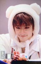 I Had A Dream...I Got Everything I Wanted...  Chanyoung  by exocrackstorys