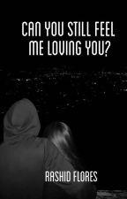Saving Broken Hearts by DragonShid