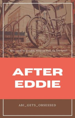 After Eddie by 2manyships2sail