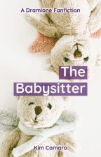 The Babysitter (Dramione Fanfiction) by kim_camaro