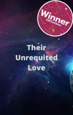 Their Unrequited Love by ShardaPandit4