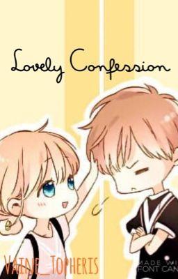 Đọc truyện [12 Chòm Sao]-Lovely Confession