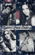 Typical Love Ending by walkingnatural