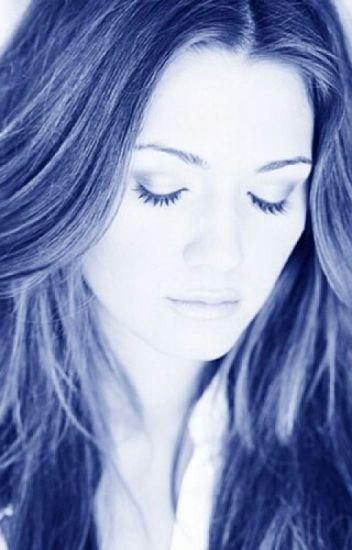 Dallas Lovato daughter (Completed) (Book 1)