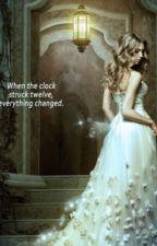 The runaway princess by tiela003