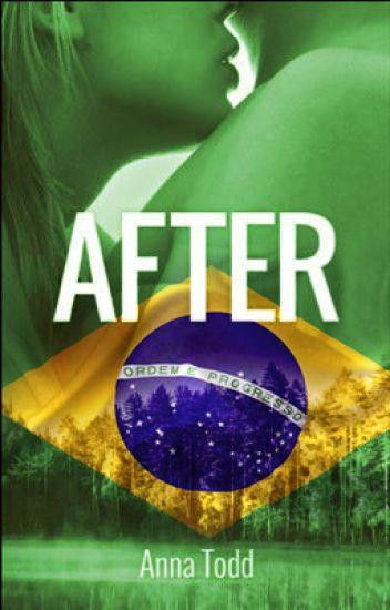 AFTER (Tradução Português/BR)