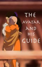 The Avatar and his Guide by havenwriterx